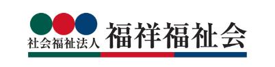 サービスのロゴ画像